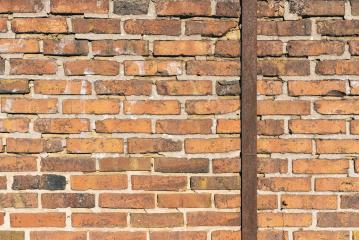 old red brick wall texture background : Stock Photo or Stock Video Download rcfotostock photos, images and assets rcfotostock | RC-Photo-Stock.: