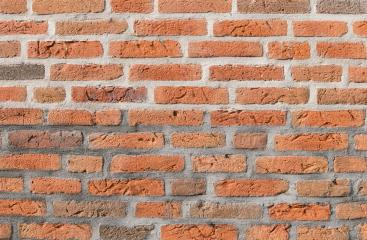 old red brick wall texture background- Stock Photo or Stock Video of rcfotostock | RC-Photo-Stock