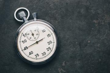 old stopwatch, including copy space - Stock Photo or Stock Video of rcfotostock | RC-Photo-Stock