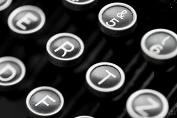 Old Typewriter keys  : Stock Photo or Stock Video Download rcfotostock photos, images and assets rcfotostock   RC-Photo-Stock.: