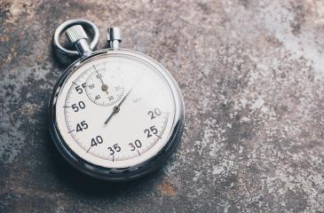 old vintage stopwatch - Stock Photo or Stock Video of rcfotostock | RC-Photo-Stock
