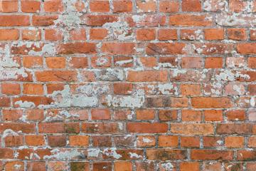 Old weathered Brick Wall Background : Stock Photo or Stock Video Download rcfotostock photos, images and assets rcfotostock   RC-Photo-Stock.: