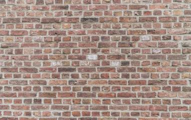 old weathered brick wall Background texture : Stock Photo or Stock Video Download rcfotostock photos, images and assets rcfotostock | RC-Photo-Stock.: