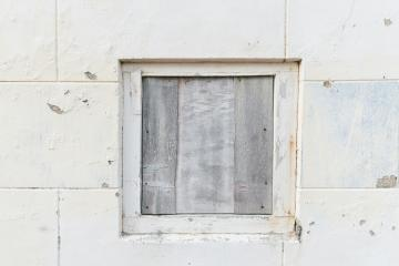 old weathered cement wall background with window- Stock Photo or Stock Video of rcfotostock | RC-Photo-Stock