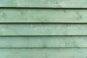 Old weathered wooden wall texture background- Stock Photo or Stock Video of rcfotostock | RC-Photo-Stock
