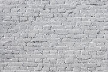 old white brick wall background - Stock Photo or Stock Video of rcfotostock | RC-Photo-Stock