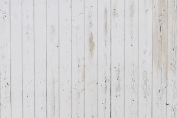 old white wood texture background : Stock Photo or Stock Video Download rcfotostock photos, images and assets rcfotostock | RC-Photo-Stock.: