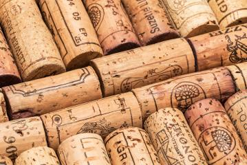 old wine corks background  : Stock Photo or Stock Video Download rcfotostock photos, images and assets rcfotostock | RC-Photo-Stock.: