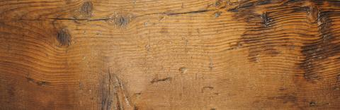 old wodden plank background texture or backdrop, banner size- Stock Photo or Stock Video of rcfotostock | RC-Photo-Stock
