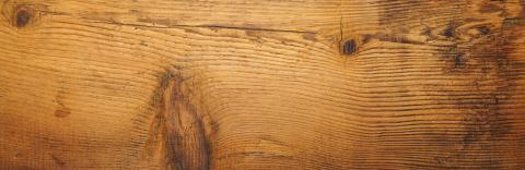 old wodden timber plank background texture or backdrop, banner size- Stock Photo or Stock Video of rcfotostock | RC-Photo-Stock