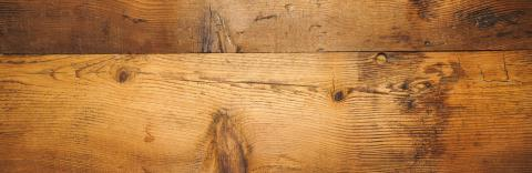 old wodden timber planks background texture or backdrop, banner size- Stock Photo or Stock Video of rcfotostock | RC-Photo-Stock