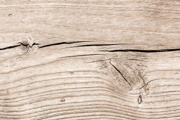 old wood background- Stock Photo or Stock Video of rcfotostock | RC-Photo-Stock