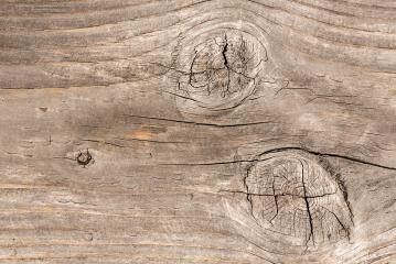 old wood background pattern- Stock Photo or Stock Video of rcfotostock | RC-Photo-Stock