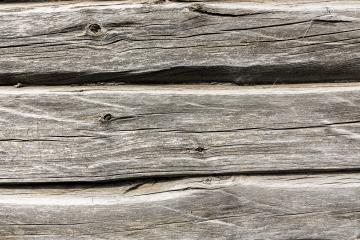 old wood boards with cracks texture background- Stock Photo or Stock Video of rcfotostock | RC-Photo-Stock