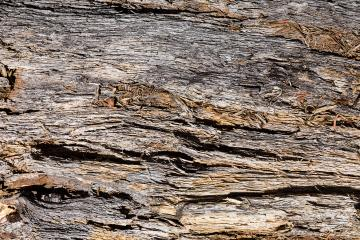 old wood brown background : Stock Photo or Stock Video Download rcfotostock photos, images and assets rcfotostock | RC-Photo-Stock.: