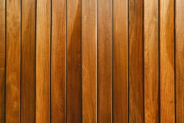 Old wood plank texture background- Stock Photo or Stock Video of rcfotostock | RC-Photo-Stock