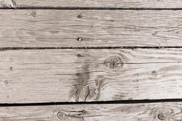 old wood planks texture background : Stock Photo or Stock Video Download rcfotostock photos, images and assets rcfotostock | RC-Photo-Stock.: