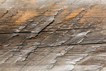 Old wood texture : Stock Photo or Stock Video Download rcfotostock photos, images and assets rcfotostock | RC-Photo-Stock.: