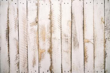 old wood texture and background in vintage tone. Plank light brown wooden wall background or backdrop : Stock Photo or Stock Video Download rcfotostock photos, images and assets rcfotostock | RC-Photo-Stock.: