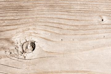 old wood texture background- Stock Photo or Stock Video of rcfotostock | RC-Photo-Stock