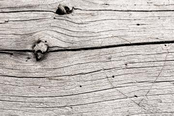 old wood with cracks and incised heart love- Stock Photo or Stock Video of rcfotostock | RC-Photo-Stock