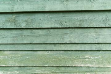 Old wooden wall texture background- Stock Photo or Stock Video of rcfotostock | RC-Photo-Stock