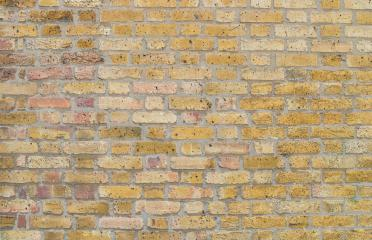 old yellow brick wall Background texture- Stock Photo or Stock Video of rcfotostock | RC-Photo-Stock