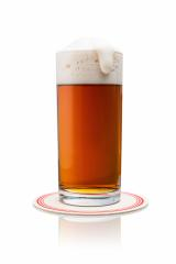 oldbeer in a glass from Dusseldorf city : Stock Photo or Stock Video Download rcfotostock photos, images and assets rcfotostock | RC-Photo-Stock.:
