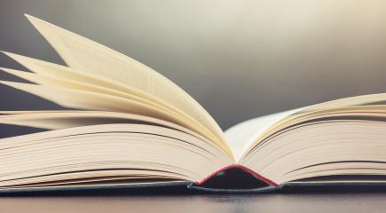 Open book- Stock Photo or Stock Video of rcfotostock | RC-Photo-Stock