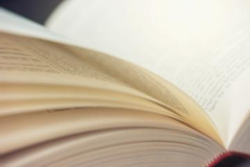 Open book pages- Stock Photo or Stock Video of rcfotostock | RC-Photo-Stock