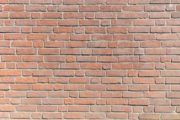 orange brick wall Background texture- Stock Photo or Stock Video of rcfotostock | RC-Photo-Stock