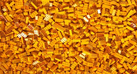 orange toy bricks background - 3D Rendering : Stock Photo or Stock Video Download rcfotostock photos, images and assets rcfotostock | RC-Photo-Stock.: