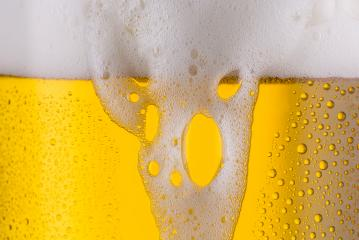 overflowing beer : Stock Photo or Stock Video Download rcfotostock photos, images and assets rcfotostock | RC-Photo-Stock.:
