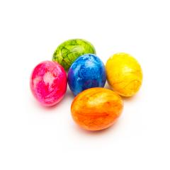 painted easter eggs on white : Stock Photo or Stock Video Download rcfotostock photos, images and assets rcfotostock   RC-Photo-Stock.: