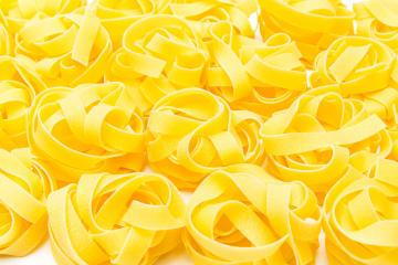 pasta nests- Stock Photo or Stock Video of rcfotostock | RC-Photo-Stock