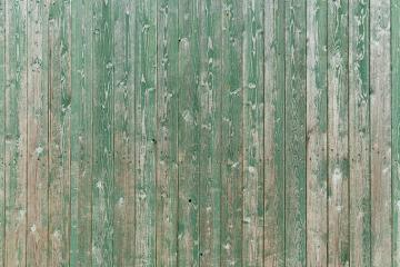 pastel wood planks green texture background- Stock Photo or Stock Video of rcfotostock | RC-Photo-Stock