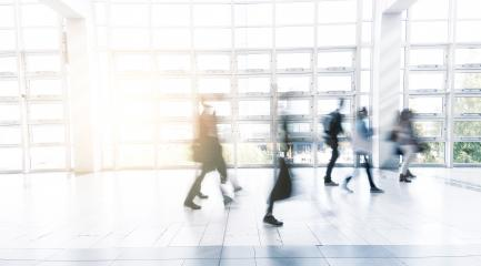 People rushing at a shopping mall- Stock Photo or Stock Video of rcfotostock | RC-Photo-Stock