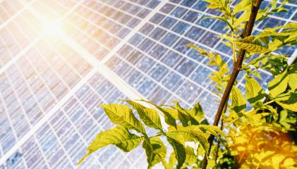 photovoltaic solar power panel background, green clean Alternative power energy concept. copyspace for your individual text.- Stock Photo or Stock Video of rcfotostock | RC-Photo-Stock