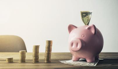 Piggy bank- Stock Photo or Stock Video of rcfotostock | RC-Photo-Stock