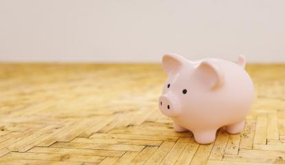 piggy bank, investment and development concept - copyspace for your individual text. - Stock Photo or Stock Video of rcfotostock | RC-Photo-Stock