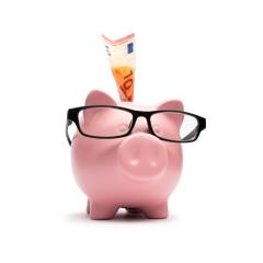 Piggy bank safe money holidays : Stock Photo or Stock Video Download rcfotostock photos, images and assets rcfotostock | RC-Photo-Stock.: