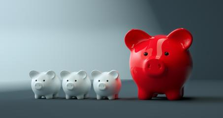 Piggy Bank save money investment : Stock Photo or Stock Video Download rcfotostock photos, images and assets rcfotostock | RC-Photo-Stock.: