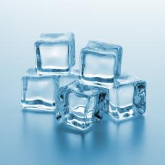 pile of Crystal clear ice cubes : Stock Photo or Stock Video Download rcfotostock photos, images and assets rcfotostock | RC-Photo-Stock.: