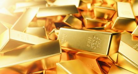 Pile of gold bars. Financial concepts- Stock Photo or Stock Video of rcfotostock | RC-Photo-Stock