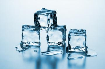 pile of melting ice cubes : Stock Photo or Stock Video Download rcfotostock photos, images and assets rcfotostock   RC-Photo-Stock.: