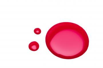 pink nail polish drops- Stock Photo or Stock Video of rcfotostock | RC-Photo-Stock