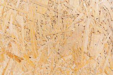 Plywood background texture- Stock Photo or Stock Video of rcfotostock | RC-Photo-Stock