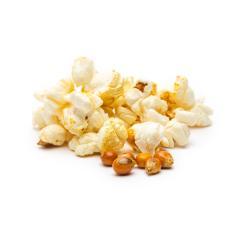 Popcorn- Stock Photo or Stock Video of rcfotostock   RC-Photo-Stock