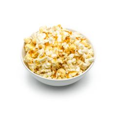 popcorn in einer schale- Stock Photo or Stock Video of rcfotostock | RC-Photo-Stock