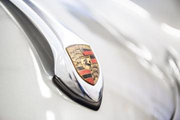 Porsche 356 : Stock Photo or Stock Video Download rcfotostock photos, images and assets rcfotostock | RC-Photo-Stock.: